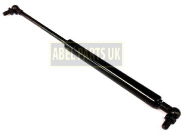 3CX DOOR GAS STRUT (PART NO. 331/66778)